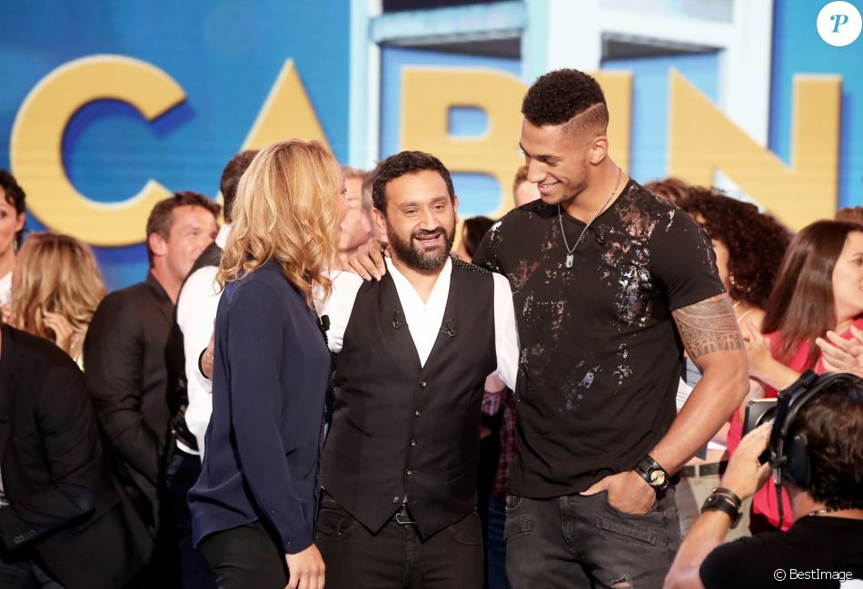 2836593-exclusif-estelle-mossely-cyril-hanouna-950x0-2